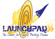 Launchpad The Center